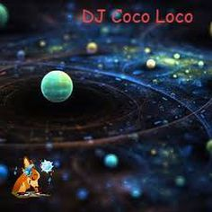 "Check out ""DJ Coco Loco Spcial Mix 01"" by DJ CL on Mixcloud"