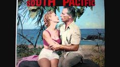 some enchanted evening south pacific - YouTube