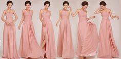 Bridesmaid Dresses, Cheap Dresses, Long Dresses, Cheap Bridesmaid Dresses, Pink Dress, Chiffon Dresses, Pink Dresses, Bridesmaid Dress, Long Dress, Chiffon Dress, Pink Bridesmaid Dresses, Bridesmaid Dresses Cheap, Long Bridesmaid Dresses, Chiffon Bridesmaid Dresses, Cheap Dress, Cheap Long Dresses, Dresses Cheap, Long Chiffon Dress, Pink Chiffon Dress, Mismatched Bridesmaid Dresses, Long Dresses Cheap, Long Pink Dress, Long Chiffon Bridesmaid Dresses, Cheap Pink Dresses, Chiffon Dresse...