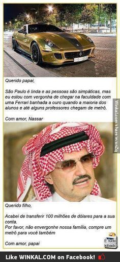 papai do ceu kkkkkkkkkkkkkkkkkkkkk                                                                                                                                                                                 Mais