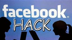 Hacks Free by Insane4Hack: Facebook Password Hack 2014 ↓↓↓↓↓Visit my site and download hack FREE..