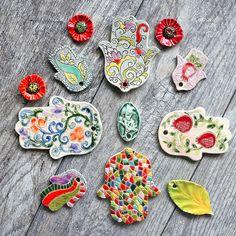 ceramic   by Kupava ArtHome