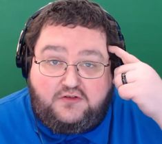 Image result for boogie 298