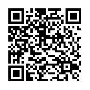 QR kód s odkazem na recept Vepřová roláda plněná celerem