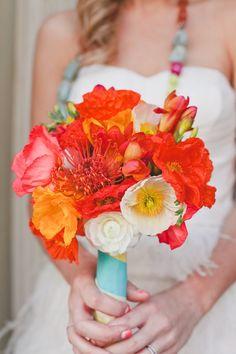 Photography: onelove photography - onelove-photo.com Design and Coordination: WINK! Weddings - winkwed.com Florals: Flour LA - flourla.com   Read More on SMP: http://stylemepretty.com/vault/gallery/13800