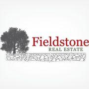 Realty Logo  Fieldstone Real Estate