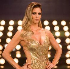 Fernanda Lima surpreende ao dizer o que faria se fosse homem por um dia #Apresentadora, #Curiosidades, #FernandaLima, #Globo, #GNT, #Instagram, #Loira, #M, #Moda, #Noticias, #PaollaOliveira, #Programa, #Sexo, #Tv, #TVGlobo http://popzone.tv/2017/04/fernanda-lima-surpreende-ao-dizer-o-que-faria-se-fosse-homem-por-um-dia.html