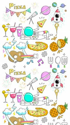 Holi Party, Food Patterns, Wallpaper, Backgrounds, Snoopy, Comics, Fictional Characters, Tela, Eating Habits