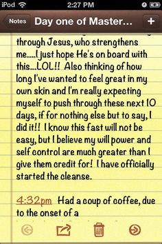 Day 1....page 4