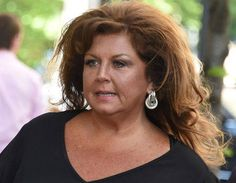 Dance Moms' Abby Lee Miller Sentenced to 1 Year in Prison | E! News