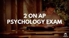 2 on AP Psychology: How to Retake, Improve, and Pass the Exam https://www.albert.io/blog/2-on-ap-psychology-how-to-retake-improve-and-pass-the-exam/