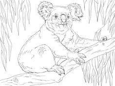 schneeleopard 5 buchstaben
