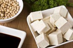 Тофу - что это за сыр. Рецепты приготовления соевого творога в домашних условиях и блюд из него с фото