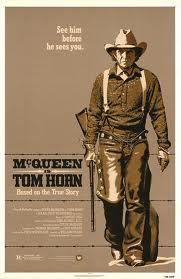 Steve McQueen, Richard Farnsworth, nuf said!