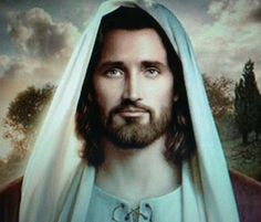 I bow before no one but you my Lord