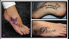 tattoo-podi-gynaikia-1