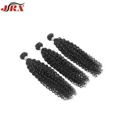 %http://www.jennisonbeautysupply.com/%     #http://www.jennisonbeautysupply.com/  #<script     %http://www.jennisonbeautysupply.com/%,             Product Name: JRX 6A Raw Indian Kinky Curly Virgin Hair Extensions 3 Bundles Lot Human Hair Weave Natural Black Deep Curly Sexy Formula Hair Material: 100% Real Brazilian Human Hair, No Synthetic Or Animal Hair Mixed Quality: 6A Top Quality…