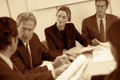 Seven Ways Newsletter Marketing Still Works for Professional Services Providers : MarketingProfs Article