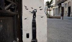 street-art-france-oakoak-creativite20