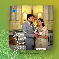 Matrimonials in Kerala Christian Matrimony, Kerala Matrimony, Kerala Bride, Couple Goals, Blessed, Marriage, Eyes, Valentines Day Weddings, Weddings
