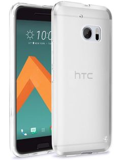 Even though we're Apple fans, we must admit that the #HTC10 is one of the best phones of the moment.   Here's how you can protect it!
