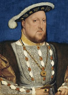 hans holbein the younger: portrait of henry VIII of england Museum Of Modern Art, Museum Of Fine Arts, Art Museum, Hans Holbein Le Jeune, Enrique Viii, Renaissance, Hans Holbein The Younger, Virtual Museum, Portraits