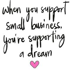 Thank you!!! Thank you for choosing to shop small & supporting my family's business & other businesses like ours. You are awesome & greatly appreciated!!!! #thankyou #shopsmall #familybusiness #shopsmallbusiness #massagetherapy