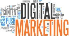 Digital Marketing solutions from growthconsultant.in