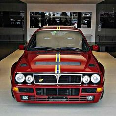 classic bmw dallas used cars Carros Suv, Automobile, Bmw Classic Cars, Lancia Delta, Diesel Cars, Classic Motors, Top Cars, Small Cars, Rally Car