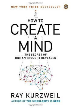 How to Create a Mind: The Secret of Human Thought Revealed von Ray Kurzweil http://www.amazon.de/dp/0143124048/ref=cm_sw_r_pi_dp_RH4Lvb11GYG3R