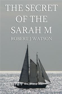 Following the death of his family on the Lusitania, Robert Birket inherits a legacy he never quite thought hed have at his disposal. Bored with the steady life he leads, he dives…  read more at Kobo.