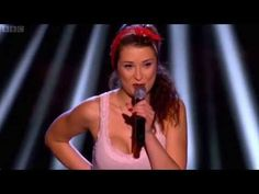 The sexiest most amazing female voice ever in Britain's got Talent 2013 Alice Fredenham Charlie Charlie are you here compilation game poses real danger - Cal. Music Lyrics, My Music, Britain Got Talent, Talent Show, My Soulmate, Pop Singers, Me Me Me Song, Documentaries, The Voice