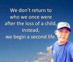 Sooo very true! <3 Logan
