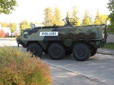 finnish police swat - Recherche Google