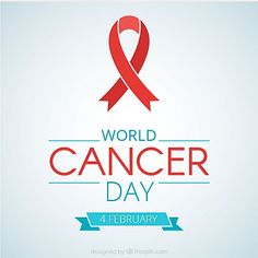 2/4/16 - Hey guys! Today is also world cancer day! To those fighting - your strength and courage is amazing and inspiring!! You can do this!!! To everyone - please visit a doctor regularly and get tested! Let's end this!! #enoughisenough #worldcancerday #Battlethreads