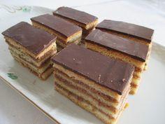Winter Food, Tiramisu, Recipies, Cakes, Baking, Ethnic Recipes, Dios, Recipes, Cake Makers