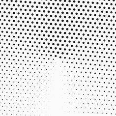 Dots motion graphic design inspiration UI animated gifs - motion graphics -