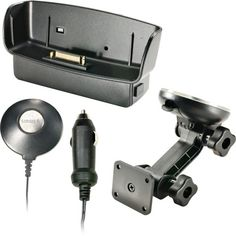 Save $ -50.04 order now Sirius Sportster Car Kit at Online Car Stereo store. Dai