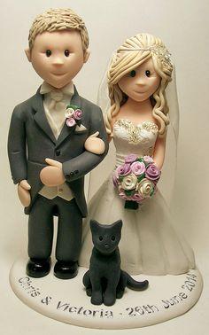 http://www.featsofclay.co.uk/bride-groom-pets/4550577096