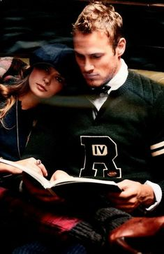 Preppy Men, Preppy Look, Rugby, Ivy League Style, Ivy Style, Prep Style, Glamour, Timeless Fashion, Polo Ralph Lauren