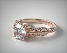 When you have resolved to purchase these rings, you should take care of the best jewelers or search the web to get the best deals. Diamond rings get t...