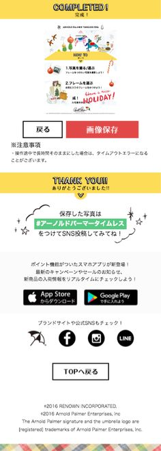 Arnold Palmer, App Store, Holiday, Vacations, Holidays, Vacation, Annual Leave