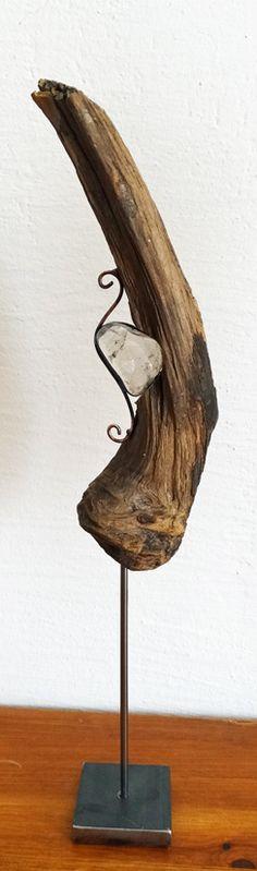Skulptur-Schwemmholz-2a