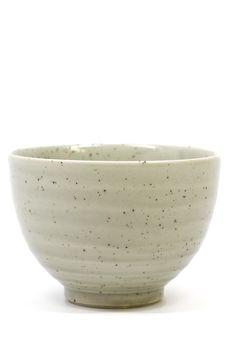 Speckled Seafoam Bowl | 34.00