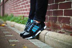 adidas Originals M25742 ZX 850  #adidas #adidasoriginals #zx850 #mood #moda  #sneakers #korayspor