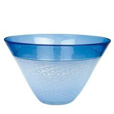 Hadeland Glassverk Aero vase Norway, Glass Art, Pottery, Collection, Design, Crystals, Ceramica, Jar Art, Pottery Pots