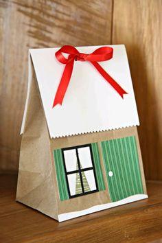 bolsas-para-regalo-navideno-con-bolsas-de-papel-kraft10