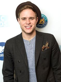 Fall 2012 New Music - New Music - Seventeen olly murs Manchester United Fans, Olly Murs, Latest Sports News, Song Quotes, To My Future Husband, New Music, Seventeen, Gentleman, Music Videos
