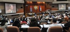 Cuba aprueba una ley que prohíbe usar el nombre de Fidel Castro en espacios públicos