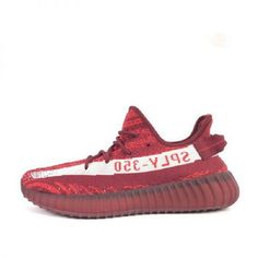 68b5c17cdcfb6 Lacný Cheap Yeezy 350 Boost V2 Wine Red a New Kanye West Yeezy Hot Predaj  New